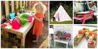 Sensory Garden Ideas Ideas For A Childrens Sensory Garden The Garden Inspirations