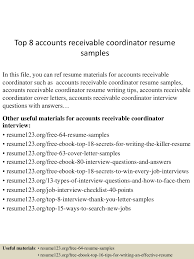 Sample Cover Letter For Accounts Payable Clerk by Accounts Payable Clerk Cover Letter Inside Accounts Payable Cover
