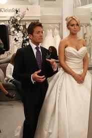 randy wedding dress designer apos say yes to the dress apos randy fenoli on poufy princess