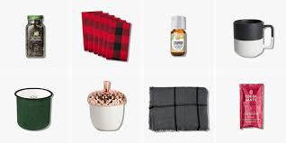 Home Decor And Accessories 50 Coziest Things About Fall 2017 Cozy Living Home Decor And