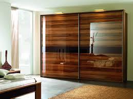 Ikea Closet Doors Popular Ideas For Sliding Glass Closet Doors Chocoaddicts Com