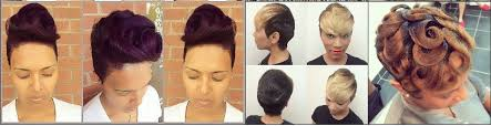 like the river salon hairstyles atlanta hair salons and stylists