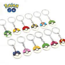 pokemon keychain pokemon keychain suppliers and manufacturers at