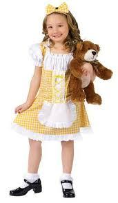 wizard of oz flying monkey costume toddler alice in wonderland costume for tweens kids alice costume girls