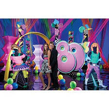 Under The Sea Decorations For Prom 1000 Images About Prom Ideas På Pinterest Hollywood Arches Och