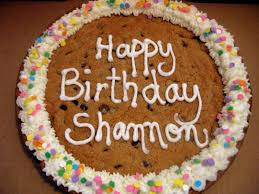 cookie cake delivery bottom cookie cakes birthday cookie cake delivery birthday