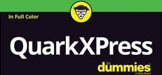 quarkxpress tutorials training and demos