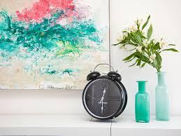 Myntra Home Decor Showpieces Buy Showpiece Online In India Myntra Kitchen Design