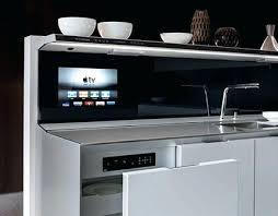 cuisine high tech cuisine high tech du high tech dans la cuisine accessoires cuisine