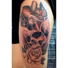 rose garden tattoo tattoo collections