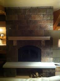 zero clearance fireboxes u2013 columbus decks porches and patios by