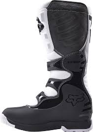 thor t 30 motocross boots 2017 fox racing comp 5 boots mx atv motocross off road dirt bike