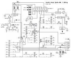 wiring diagrams residential housing on images free inside