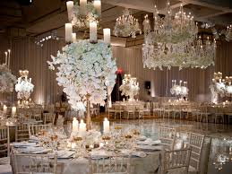wedding planners nyc dreaming of a nyc wedding start with strictlyweddings new york