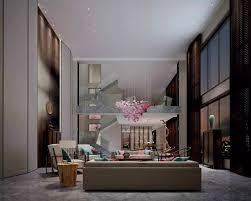 Living Room Ceiling Designs 2015 Lovely Living Rooms For A Design Loving Life
