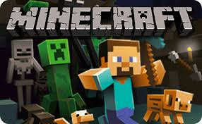 where to buy minecraft gift cards minecraft gift cards online minecraft cards