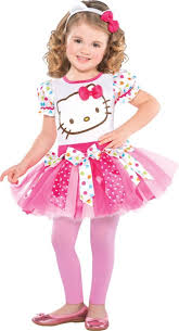 Pictures Halloween Costumes Party 25 Kitty Halloween Costume Ideas Baby