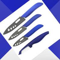 kitchen knives set sale price comparison buy cheapest kitchen