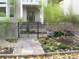 Southwest Landscape Design by Southwest Townhouse Drake U0027s 7 Dees Landscape Design U0026 Garden