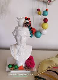 Quirky Home Decor A Quirky Home Decor Giveaway Oh Joy