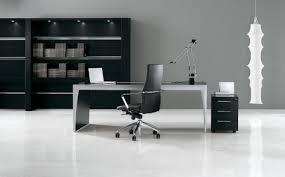 bureau design italien table en verre design italien 13 artdesign mobilier de bureau