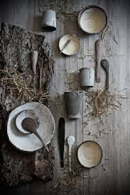 Wabi Sabi Book 603 Best Still Life From Above Images On Pinterest Ceramic