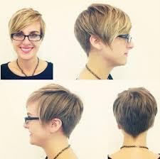 2015 women spring haircuts 25 cute girls haircuts for 2017 winter spring hair styles
