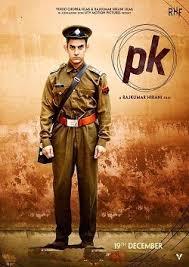 film india terbaru 2015 pk download film india p k 2014 subtitle indonesia beuatyblvd