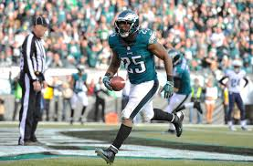 thanksgiving eagles game 2014 sanchez eagles recover from last week u0027s drubbing usa today