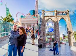 las vegas photographers las vegas engagement photographers sky specializes in las