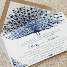 fancy wedding invitations wedding invitations wedding invitation designs