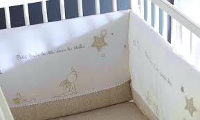 chambre bébé carrefour matelas lit bebe carrefour decor lit bebe combine evolutif