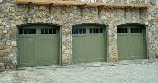 garage plans with porch 2 car garage design ideas detached garage design ideas 2 car garage