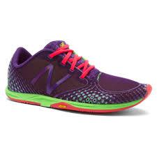 colour purple women new balance wr00v2 minimus running shoes 8347872 colour