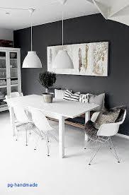 deco cuisine murale table de cuisine pour deco mur salle a manger décoration