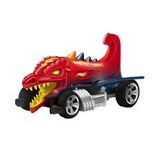 playmobil bmw wheels playsets tagged