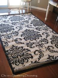 Damask Kitchen Rug 85 Best 2014 Trend Images On Pinterest Damascus Damasks And