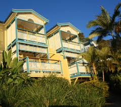 tangalooma island resort is paradise on your doorstep u2013 travel weekly