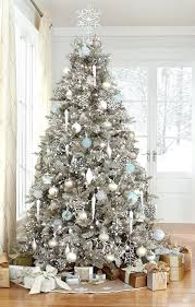 tree with icicles fashioned where to buy