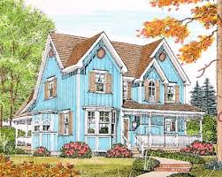 Gothic Revival Homes by 812 Best Gothic Revival Italianate Houses Images On Pinterest
