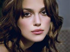 keira knightley wallpapers keira knightley keira knightley pinterest keira knightley