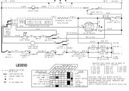 100 kenmore dishwasher wiring diagram kenmore whirlpool