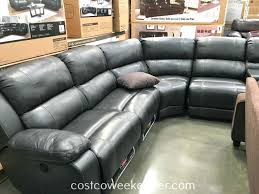 Costco Leather Sofa Review Berkline Leather Reclining Sofa Reviews Recliner Top Couch Black