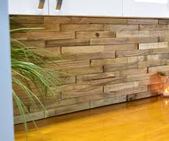 backsplash from reclaimed pallets 7 steps with pictures