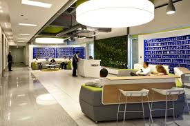 interior design enchanting corporate office design trends