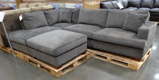 Sectional Sofas At Costco Astonishing Costco Sectional High Resolution Wallpaper