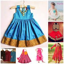 shopping for kids dresses for girls shopping for boys boys