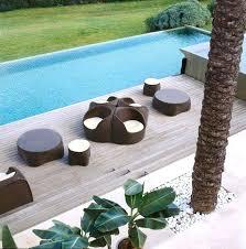 Contemporary Outdoor Sofa Modern Outdoor Sofa Sale Contemporary Outdoor Sofas Uk