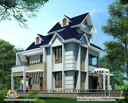 european style home decoration european style home designs