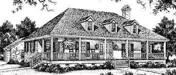 acadian floor plans an acadian ben patterson aia southern living house plans